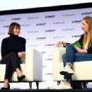 Maisie Williams -TechCrunch Disrupt San Francisco 2019 - 454 x 303