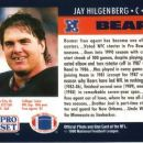 Jay Hilgenberg - 349 x 251