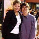 Jason Ritter and Marianna Palka - 271 x 400