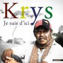 Krys Album - Je suis d'ici
