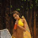 Olivia Culpo - Galore Magazine Pictorial [United States] (July 2015)