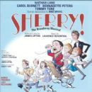 Nathan Lane - Sherry! The Broadway Musical (World Premiere Cast Recording)