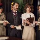 Mr Selfridge (2013)