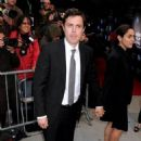 Casey Affleck: More Sexual Harassment Woes