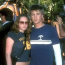 Chad Michael Murray and ???