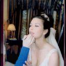 Catherine Zeta-Jones and Michael Douglas are getting married this Saturday, November 18, 2000 held at New York City's Plaza Hotel - 454 x 610