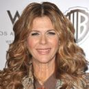 Rita Wilson - 'Backstage At The Geffen' Gala, 22 March 2010