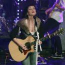 Katy Perry - CHUM Radio Fanfest Concert, 13.03.2009.