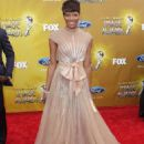Eva Pigford - 41 NAACP Image Awards, 26 February 2010