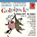 """Goldilocks"" 1958 Leroy Anderson, Elaine Stritch"