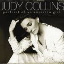 Judy Collins - Portrait of an American Girl