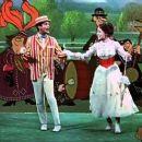 Mary Poppins - 454 x 255