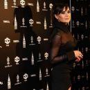 Hatice Aslan : 4th Yeşilçam Awards