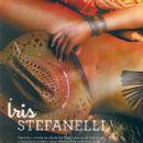 Iris Stefanelli - Vip - 454 x 604