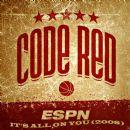 Code Red - Espn B-Ball Jamz