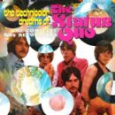 The Technicolor Dreams Of The Status Quo: The Complete 60s Recordings