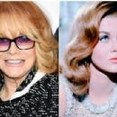 Ann-Margret ... Then and Now - 454 x 301
