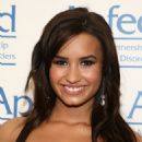 Demi Lovato - The American Partnership For Eosinophilic Disorders APFED Event - Mondrian Hotel In West Hollywood, California 2009-05-11