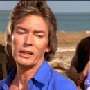 Billy Drago - 320 x 240