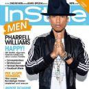 Pharrell Williams - 454 x 543