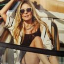 Malgorzata Rozenek - Hot Moda & Shopping Magazine Pictorial [Poland] (July 2017) - 454 x 645