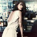Sonam Kapoor - Femina Magazine Pictorial [India] (15 May 2014) - 454 x 578