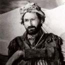Arthur Hunnicutt - 454 x 589