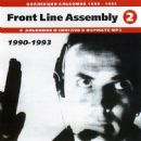 Front Line Assembly (2): 1990-1993
