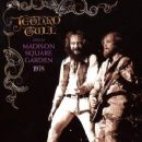 Jethro Tull - Live At Madison Square Garden 1978