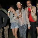 Coachella Music Festival Day 2 on April 12, 2014 in California - 416 x 594