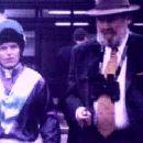 Dean Measor - Bill Hunter - 2001