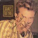 James Reyne - 454 x 458