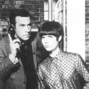 Barbara Feldon as Agent 99 in Get Smart