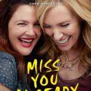 Miss You Already (2015) - 454 x 653