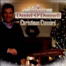 Daniel O'Donnell - Discover Daniel O'Donnell Christmas Classics