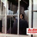 Der Killer und der Kommissar - 454 x 353