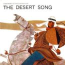 The Desert Song - 454 x 454