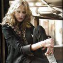 Carmen Kass - Elle Magazine Pictorial [Argentina] (September 2011)