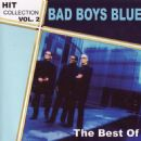 The Best Of - Hit Collection Vol.2