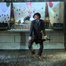 Singin' in the Rain - Gene Kelly - 454 x 340