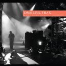 2000-06-26: DMB Live Trax, Volume 16: Riverbend Music Center, Cincinnati, OH, USA