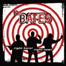 The Bates - Right Here! Right Now!