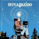 Stephen Hawking - 454 x 612