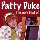 Patty Duke - The Very Best Of