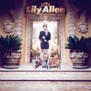 Sheezus (Special Edition) - Lily Allen
