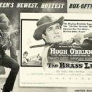 The Brass Legend - 454 x 282