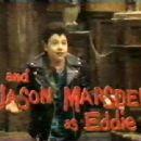 Jason Marsden - 454 x 340
