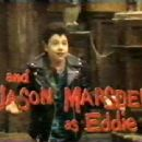 Jason Marsden