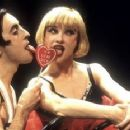 CABARET 1998 Broadway Revivel Starring Alan Cumming - 454 x 232