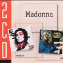2CD (American Life / Music)